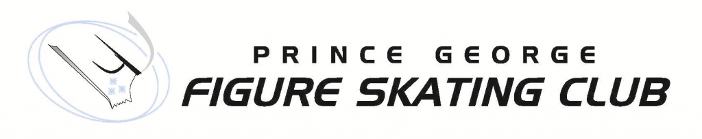 Prince George Figure Skating Club